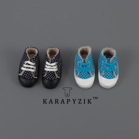 Взуття для немовля 6 шт. 30099