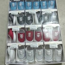 Взуття для немовля 34396