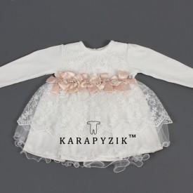 Платье девочка 19630