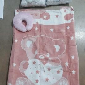 Набір для немовля 33982
