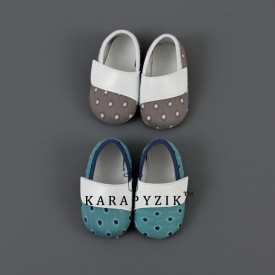 Взуття для немовлят 26398