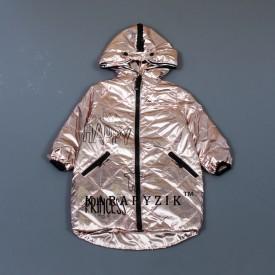Куртка демис. дев. 18446