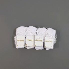 Носки дівчинка 12 шт. 32592