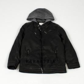 Куртка мальчик 15451