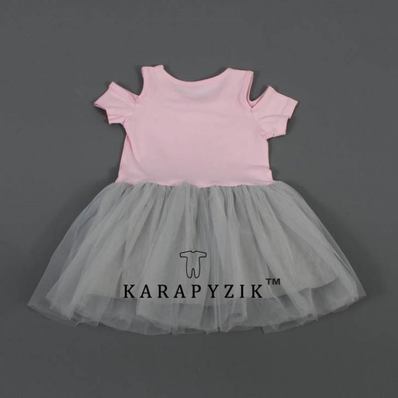 Платье девочка 18905
