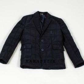 Куртка мальчик 18539