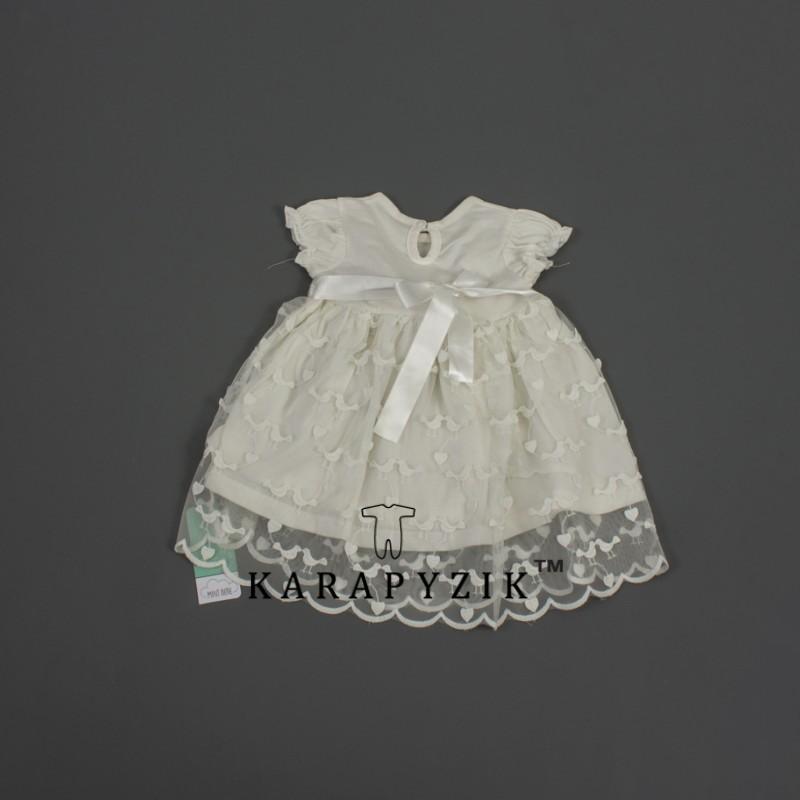 Платье девочка 15966