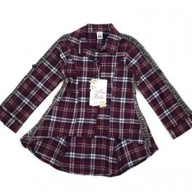 Сорочка дівчинка 28087
