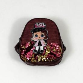 Рюкзак LOL 18398