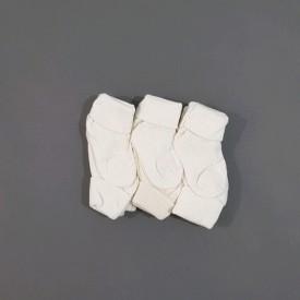 Носки для немовля 12 шт. 32600