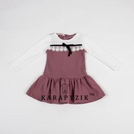 Платье девочка 24696