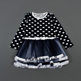 Платье девочка 19115
