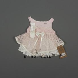 Платье девочка 16349