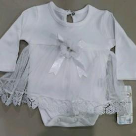 Плаття - Боді 42485