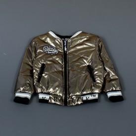 Куртка демис. дев. 18449