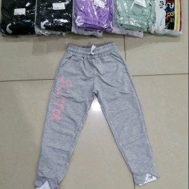 Спортивні штани дів. 38662