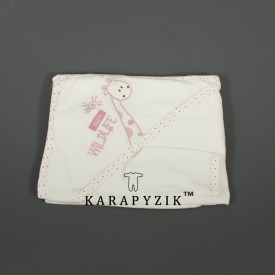 Полотенца 18950