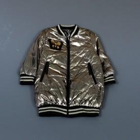 Куртка демис. дев. 18459