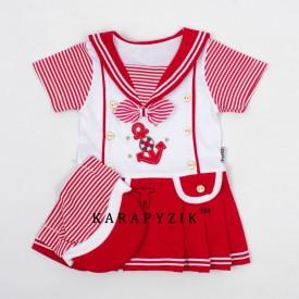 Платье девочка 11674