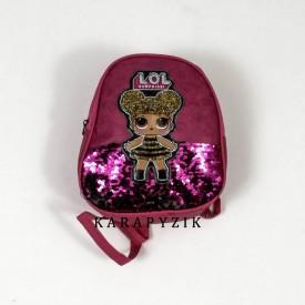 Рюкзак LOL 18395