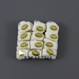 Носки махрові 12 шт. 30116