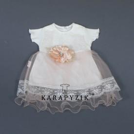 Платье девочка 18382