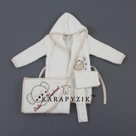 Набір для немовля 27821