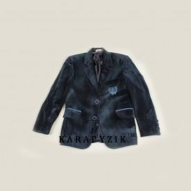 Пиджак мальчик 5198