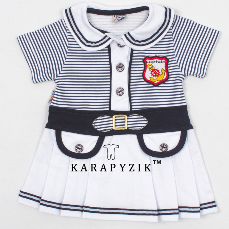 Платье девочка 11673