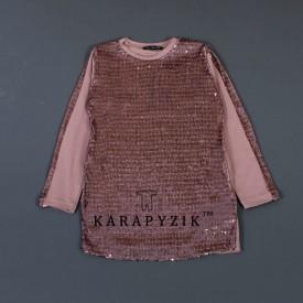 Платье девочка 18117