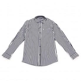 Рубашка хлопчик 31709