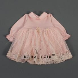 Платье девочка 19305