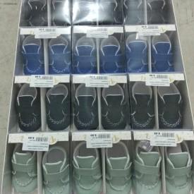 Взуття для немовля 34397