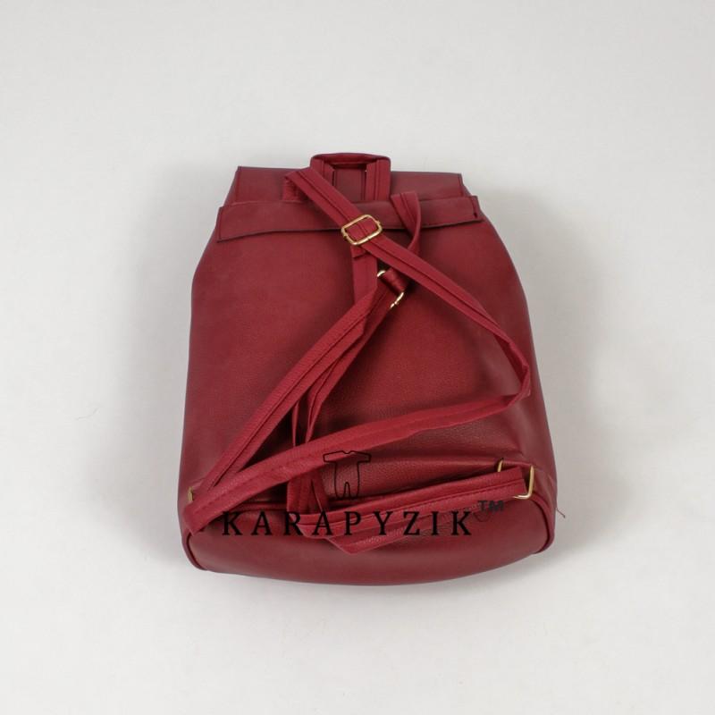 Рюкзак 17165