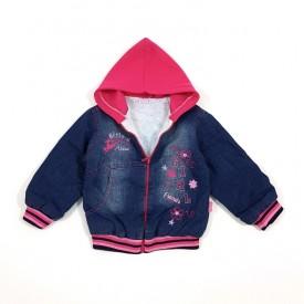 Куртка дів. 25169