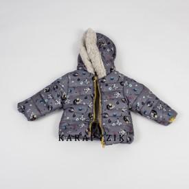 Куртка мальчик 19730