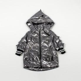 Куртка демис. дев. 18461
