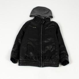 Куртка мальчик 15450
