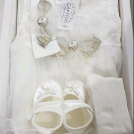 Набір для новонародженого дів. 38425