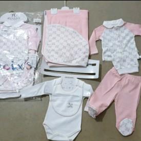 Набір для немовля 37020