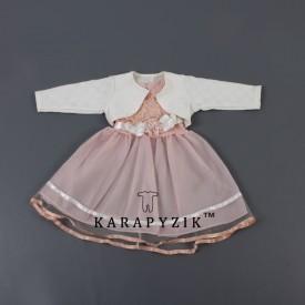 Плаття 30085