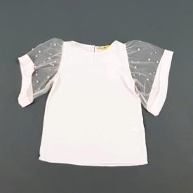 Блузка дівчинка 26715