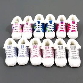 Взуття для немовлят 31126