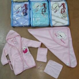 Набір для немовля 27804