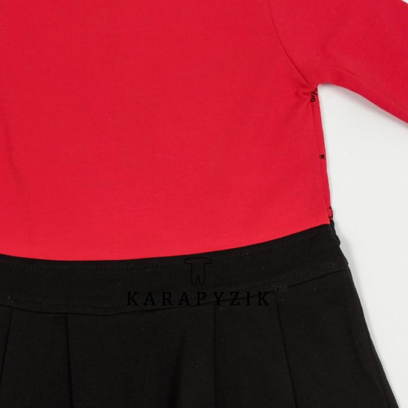 Платье девочка 16791
