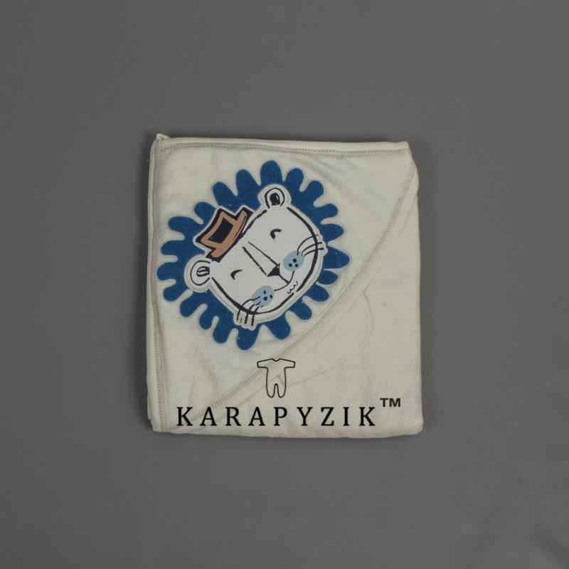 Полотенца 13818