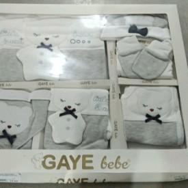 Набір для немовля хлопчик 34440