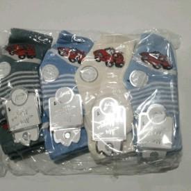 Носки махрові  хлопчик 12 шт. 42900