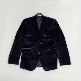 Пиджак мальчик 12904