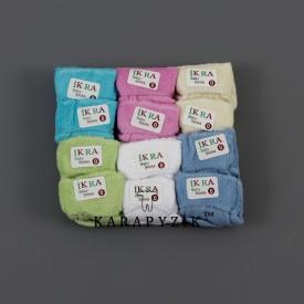 Носки махрові 12 шт. 30103